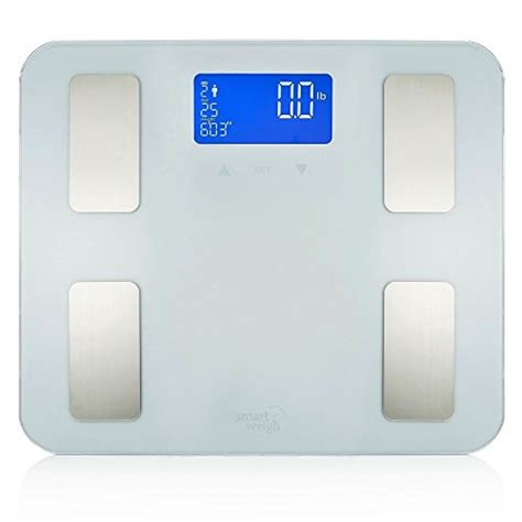 bmi bathroom scale smart weigh digital bathroom scale for body weight bmi