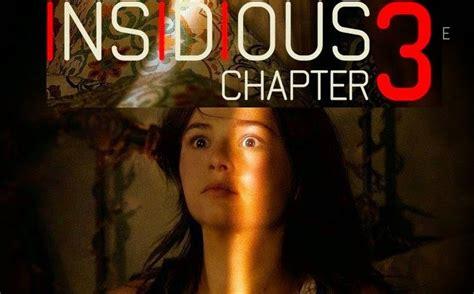 nedlasting filmer a beautiful mind gratis kijken insidious chapter 3 online gratis nederlandse