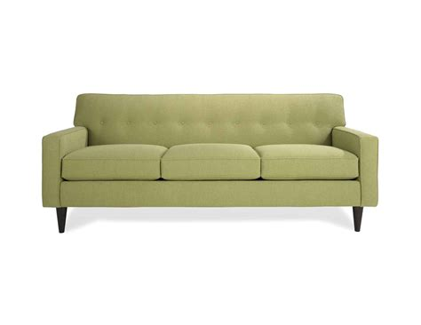 Cheap Couches by Cheap Furniture Feel The Home