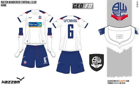 desain baju futsal nike depan belakang desain kaos kerah related keywords desain kaos kerah