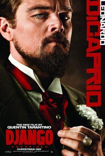 se filmer django unchained gratis imagens e fotos de django livre cinema10 br