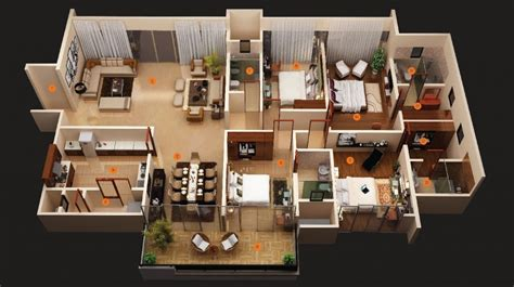 Small Home Floor Plan Ideas by Diy Bedroom Decor Fresh Bedrooms Decor Ideas