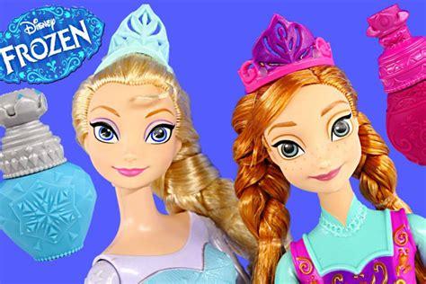 film frozen melahirkan bayi film frozen disney solusi bayi newhairstylesformen2014 com
