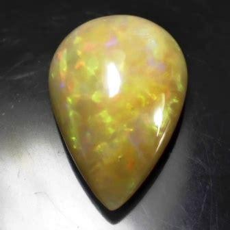 Black Opal Banten Big Size opal kalimaya lp262 victory gemstone
