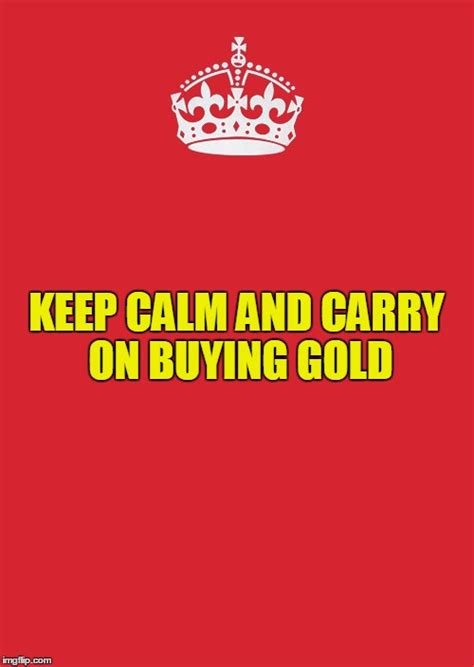 Meme Creator Keep Calm - meme generator keep calm and carry on 28 images keep