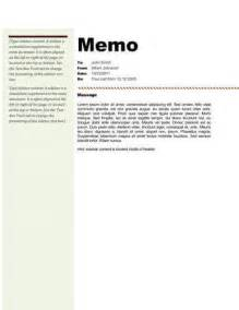 memos templates blue memo templates word free office quotes