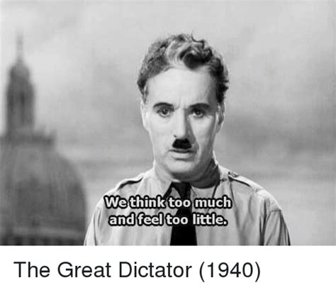 The Dictator Memes - 25 best memes about dictator dictator memes