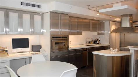kitchen cabinets perth wa kitchen door handles perth wa kitchen xcyyxh com