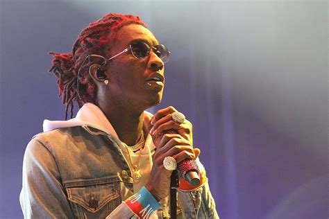 young thug legal young thug yes indeed big ol blood cdq mp3 download