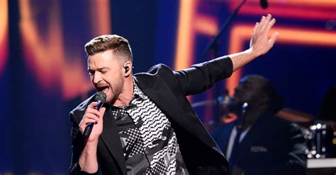Justin Timberlake Cancels More Concerts by Justin Timberlake Releases Trailer For Concert
