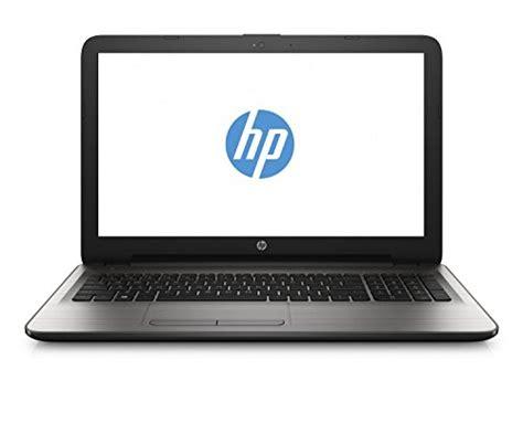 Hp Lenovo Xiomi hp 15 be002tx laptop price flipkart snapdeal