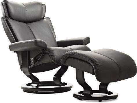 magic recliner magic recliner chair keens furniture