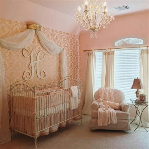 distressed baby cribs venetian ii crib distressed white