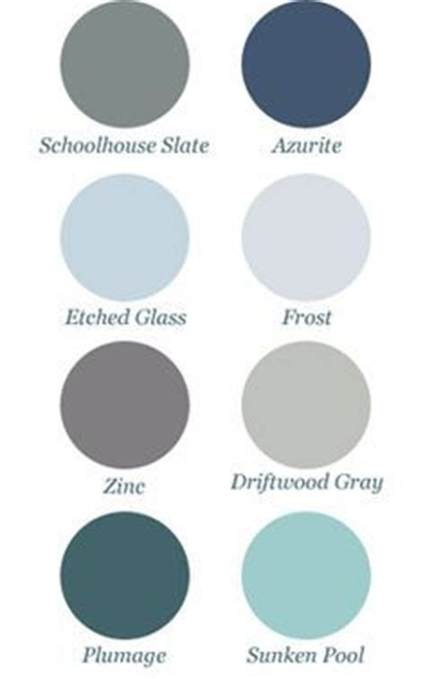 colors that compliment grey modern interior design 9 decor and paint color schemes that include gray color paint color