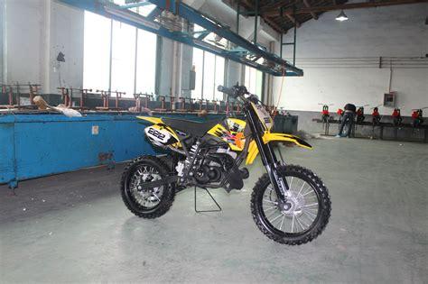 50cc Dirt Bike Ktm Mini Mx 50r 50cc Moto Cross 2 Stroke Automatic 9hp Dirt