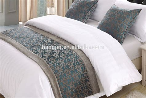bed runner bed runner bedding sets