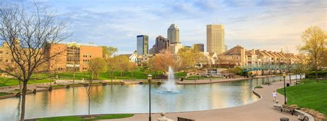 southern indiana u s tours indiana travel guide