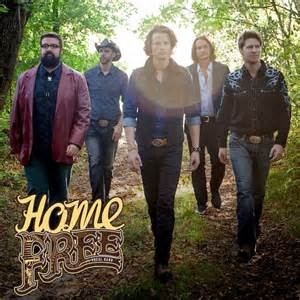 home free acapella home home free acapella