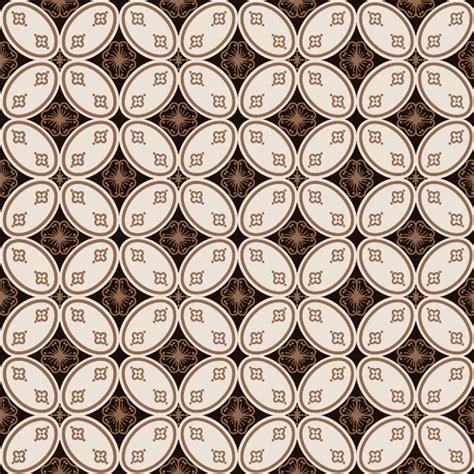 Kain Batik Print Modern Parang Bunga print kain parang klirik