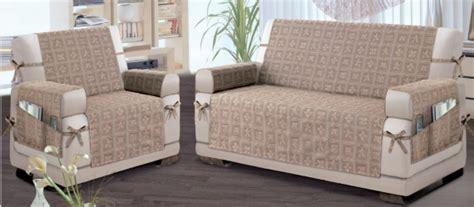 telo copri divano 5 soluzioni per ricoprire il tuo divano qual 232 la pi 249