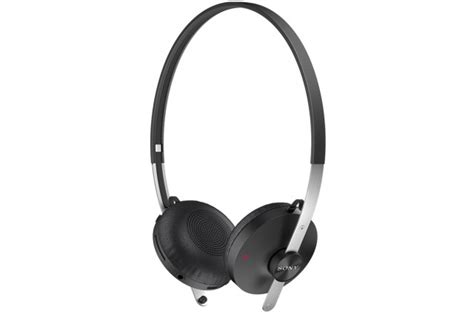 Headset Sony Sbh60 sony sbh60 stereo bluetooth headset is a stylish the ear headphone xperia
