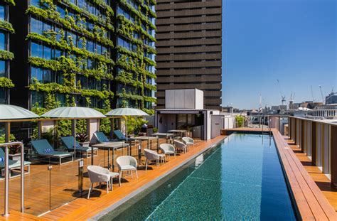 best hotel in sydney sydney s most unboring hotels sydney the list