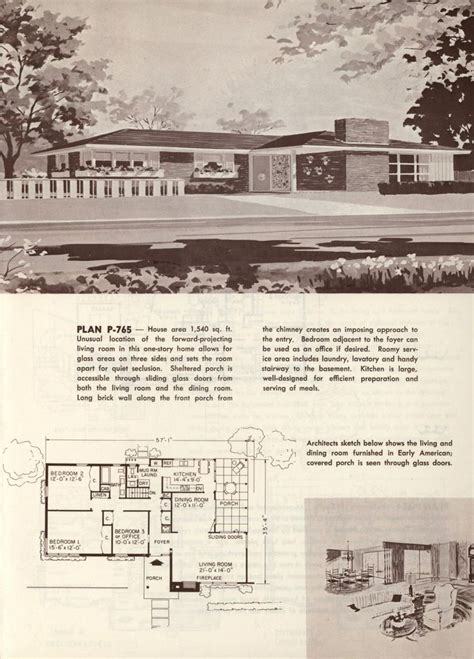 century home design inc 72 best mid century homes images on pinterest