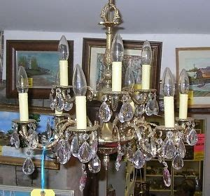 Chandeliers Mississauga Beaumont Mill Antiques Glen Williams 586 L7g 3t6 905 775 6258 Chandeliers And