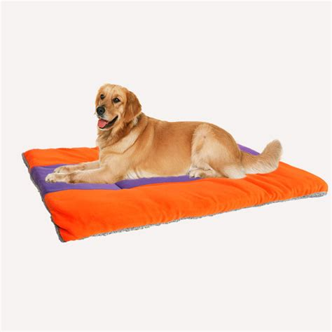 big lots dog beds big lots dog beds 28 images view serta 174 orthopedic