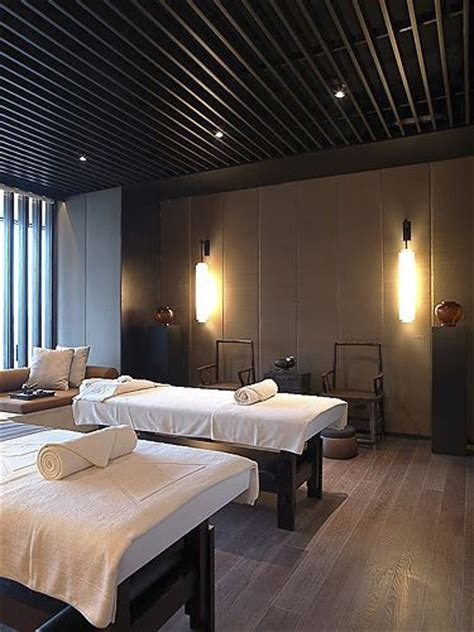 A Place Therapeutic Spa 1000 Ideas About Spa Rooms On Treatment Rooms Spa Treatment Room And Room