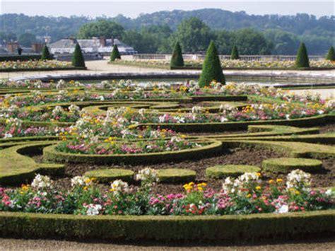 i giardini di versailles i giardini di versailles