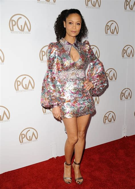 Catwalk To Carpet Thandie Newton by 17 Best Images About Carpet Events On
