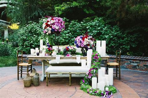 disney inspired home decor this tangled inspired wedding decor is everything you ve