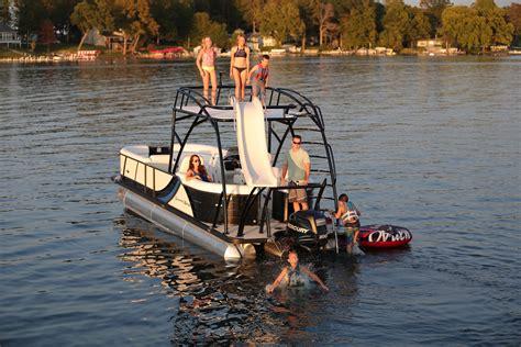 pontoon boat rental flathead lake old faithful watersports flathead lake boat rentals montana