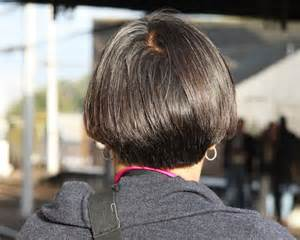 rear view hairstyles gallery bob back view wonderful short hairstyles hairstyles ideas