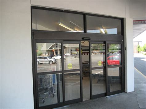 curtain walls commercial windows commercial doors