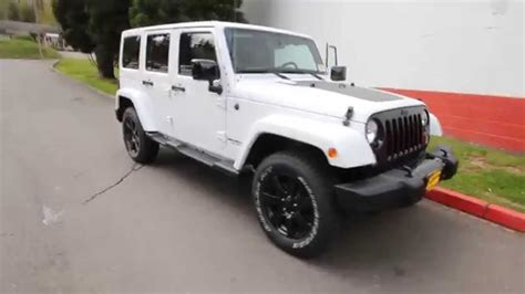 jeep top white 2014 jeep wrangler white top imgkid com the