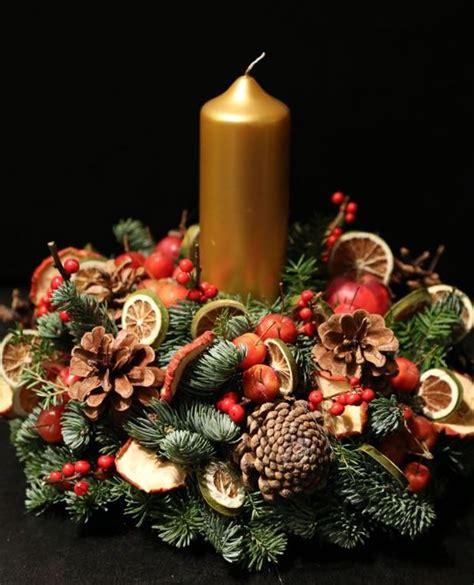44 xmas center pieces best 25 candle arrangements ideas on diy candle arrangements rustic mantle decor