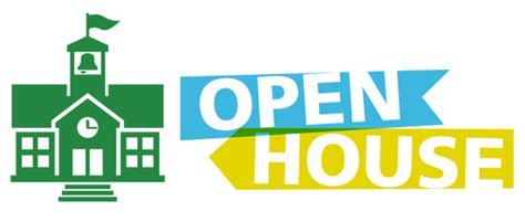 Mba School Open Houses by Open House