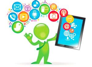 superconnected the digital media and techno social books is your sales team using social media effectively