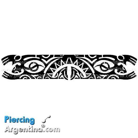 Imagenes De Brazaletes Aztecas | brazalete masculino tatuaje buscar con google