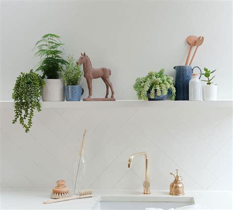 john lewis home design studio john lewis launches exclusive denby studio blue tableware