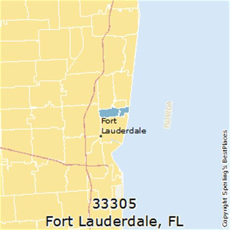 zip code map fort lauderdale area pictures to pin on