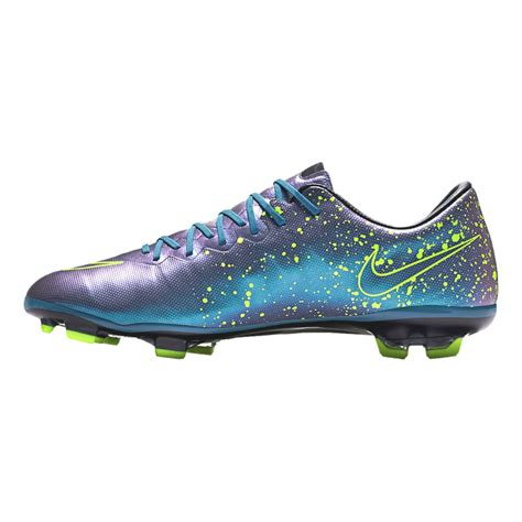 nike vapor football shoes nike youth mercurial vapor x fg soccer cleats for sale