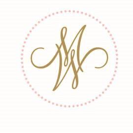 weddingvendors.com: meagan warren weddings