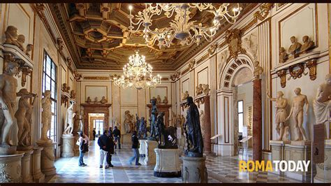ingresso gratuito musei roma musei civici di roma a ingresso gratuito tutte le mostre