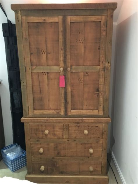 Handmade Reclaimed Furniture - bespoke reclaimed furniture country door interiors