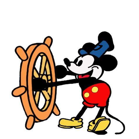 steamboat cartoon cartoon steamship clipart best