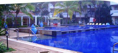 club mahindra goa contact number club mahindra in goa resort in varca varka goa