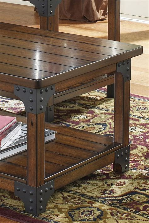 murphy tables for sale murphy 352 by signature design by furniture